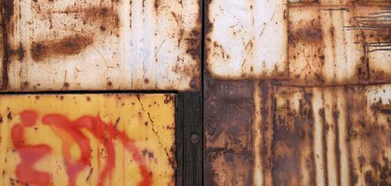 Pack 10 textures grunges